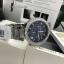 นาฬิกาข้อมือ MICHAEL KORS รุ่น Parker Chronograph Navy Dial Stainless Steel Ladies Watch MK6117 thumbnail 2