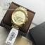 นาฬิกาข้อมือ MICHAEL KORS รุ่น Brecken Chronograph Ladies Watch MK6366 thumbnail 3