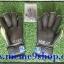 ถุงมือผู้รักษาประตู เยอรมัน H3 NEW - รหัส GK-002 thumbnail 2