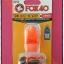 นกหวีด FOX 40 Sonik Blast CMG สีส้ม NEW MODEL thumbnail 1