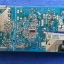 #POWER SUPPLY SONY KLV-40BX400 thumbnail 2
