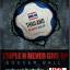 ลูกฟุตบอลบอลหนังเย็บ H3 Thailand (NO.4) เบอร์ 4 thumbnail 8