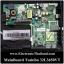 MainBoard Toshiba 32L3650VT thumbnail 1