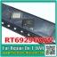 RT6929GQW RT6929 QFN For Repair On T-BAR thumbnail 1