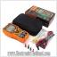PEAKMETER PM8248S Smart Fully AutoRange Professional Digital Multimeter สำหรับช่างมืออาชีพ thumbnail 6