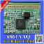 AT6861AAQ 6861AAQ IC. For Repair On T-BAR thumbnail 1