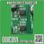 00ICOW IC.LDO Variable Regulators thumbnail 1