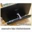 Box DIY For Board V29 V56 V59 SKR.03 กล่องเอนกประสงค์ มหาเทพ thumbnail 4