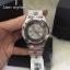 นาฬิกาข้อมือ Marc By Marc Jacobs รุ่น Ladies Henry Skeleton Watch Silver MBM3262 thumbnail 1