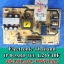 #POWER SUPPLY TCL L24V10F thumbnail 1