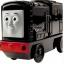 รถไฟของเล่น ของเล่นเสริมสร้างพัฒนาการ ของเล่นเพื่อความสนุกสนาน thumbnail 2