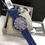 GUESS- JET Men's watches W0798G2 thumbnail 1