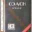 บอร์ดโค้ช กระดานผู้ฝึกสอนฟุตบอล (เล่มใหญ่) thumbnail 4