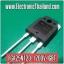 FGA25N120-1200V-IGBT สำหรับ ซ่อมเตาแม่เหล็กไฟฟ้า thumbnail 2
