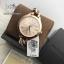 นาฬิกาข้อมือ MICHAEL KORS รุ่น Slim Runway Twist Rose Dial Ladies Watch MK3223 thumbnail 2