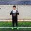 ลูกฟุตบอลบอลหนังเย็บ H3 Thailand (NO.4) เบอร์ 4 thumbnail 4