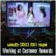SKR.03 8501 Universal LCD LED TV Board เมนูไทย มีรีโมท มีเฟิร์มแวร์รองรับแท่นเครื่องที่จำหน่ายในประเทศไทย thumbnail 3