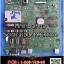 #MainBoard #SONY KDL-40EX520 PCB : 1-883-753-93 thumbnail 1