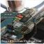 Gordak 863 BGA rework station 3 in1 Heat Gun Soldering Station thumbnail 8