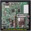 MainBoard 42LF550T 42LF560T EAX66203805(1.2) EBT63459306 thumbnail 1