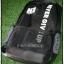 กระเป๋าสะพายเป้ (สีดำ) thumbnail 6