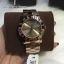 MARC BY MARC JACOBS Amy Dexter Wheat Dial Rose Gold-tone Ladies Watch MBM3221 thumbnail 2