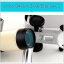 HDMI Microscope, Camera 3 MP True Digital HD สำหรับช่างมืออาชีพ thumbnail 4