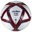 ลูกฟุตบอล Molten F5G1500-NR thumbnail 1