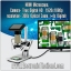 HDMI Microscope, Camera 3 MP True Digital HD สำหรับช่างมืออาชีพ thumbnail 1