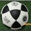ลูกฟุตบอลหนังอัด H3 เบอร์ 5 (บอลขาวดำ) thumbnail 3