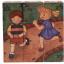 ลูกเต๋าหรรษา บล๊อคไม้ ของเล่นเสริมพัฒนาการเด็ก ของเล่นฝึกการสังเกต thumbnail 2