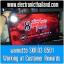 SKR.03 8501 Universal LCD LED TV Board เมนูไทย มีรีโมท มีเฟิร์มแวร์รองรับแท่นเครื่องที่จำหน่ายในประเทศไทย thumbnail 5