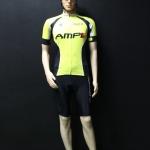 ตัวอย่างเสื้อ-กางเกงปั่นจักรยาน ออกแบบตามความต้องการลูกค้า
