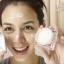 Liv White Diamond Cream ครีมวิกกี้ 1 กล่อง 30 ML. thumbnail 7