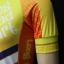 เสื้อปั่นจักรยานปั่นไปบอกรักพ่อ ปี 2016 รุ่น 1 thumbnail 4