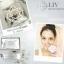 Liv Diamond Cream 3 กระปุก thumbnail 15