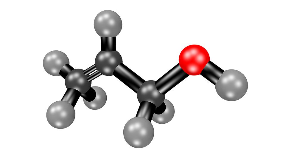 แอล อาร์จินีน L-Arginine 250 มก./mg.