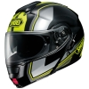 SHOEI NEOTEC LMMINENT TC-3