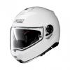 NOLAN N-1005 CLASSIC WHITE