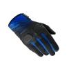 SPIDI ACID - BLACK/BLUE