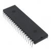 PIC16F877A-I/P (DIP40)