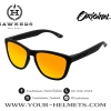 HAWKERS ORIGINAL CARBON BLACK - DAYLIGHT ONE O-31
