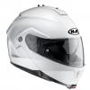 HJC IS-MAX II PEARL WHITE RYAN
