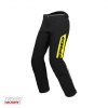 SPIDI THUNDER H2OUT YELLOW FLUO