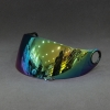 VISOR BILMOLA ECLIPSE RAILNBOW