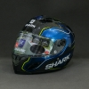 SHARK RACE-R PRO CARBON REPLICA GUINTOLI - DBY
