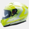 MT BLADE SV REFLEXION GLOSS FLUOR/YELLOW