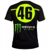 T-SHIRT MONZA RALLY REPLICA