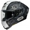 SHOEI X-SPIRIT III KAGAYAMA5 TC-5