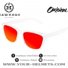 HAWKERS ORIGINAL AIR - RUBY ONE O-24